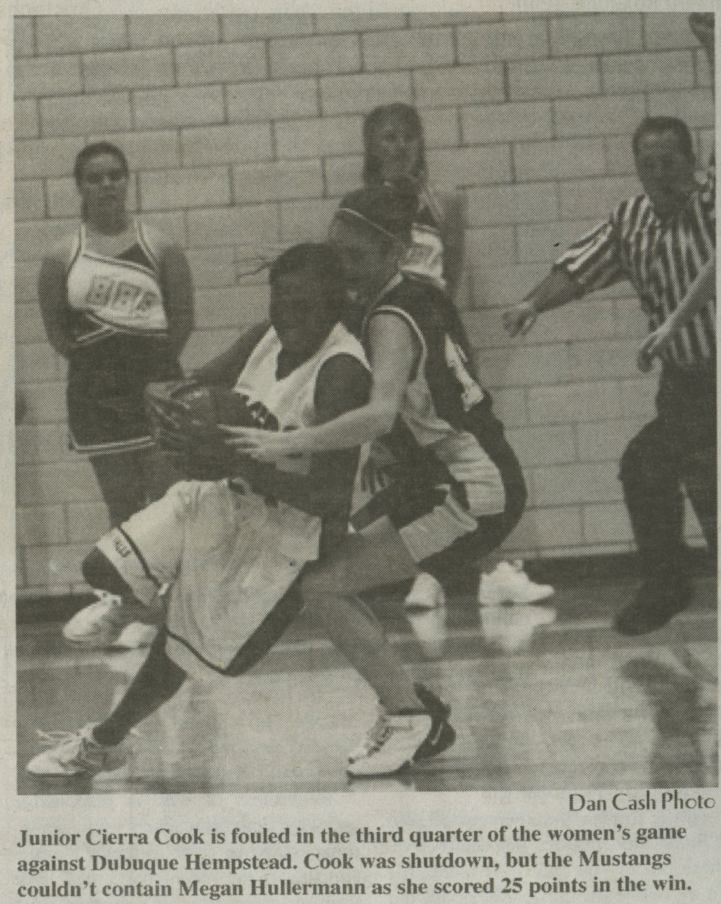 05.cash.sportspic