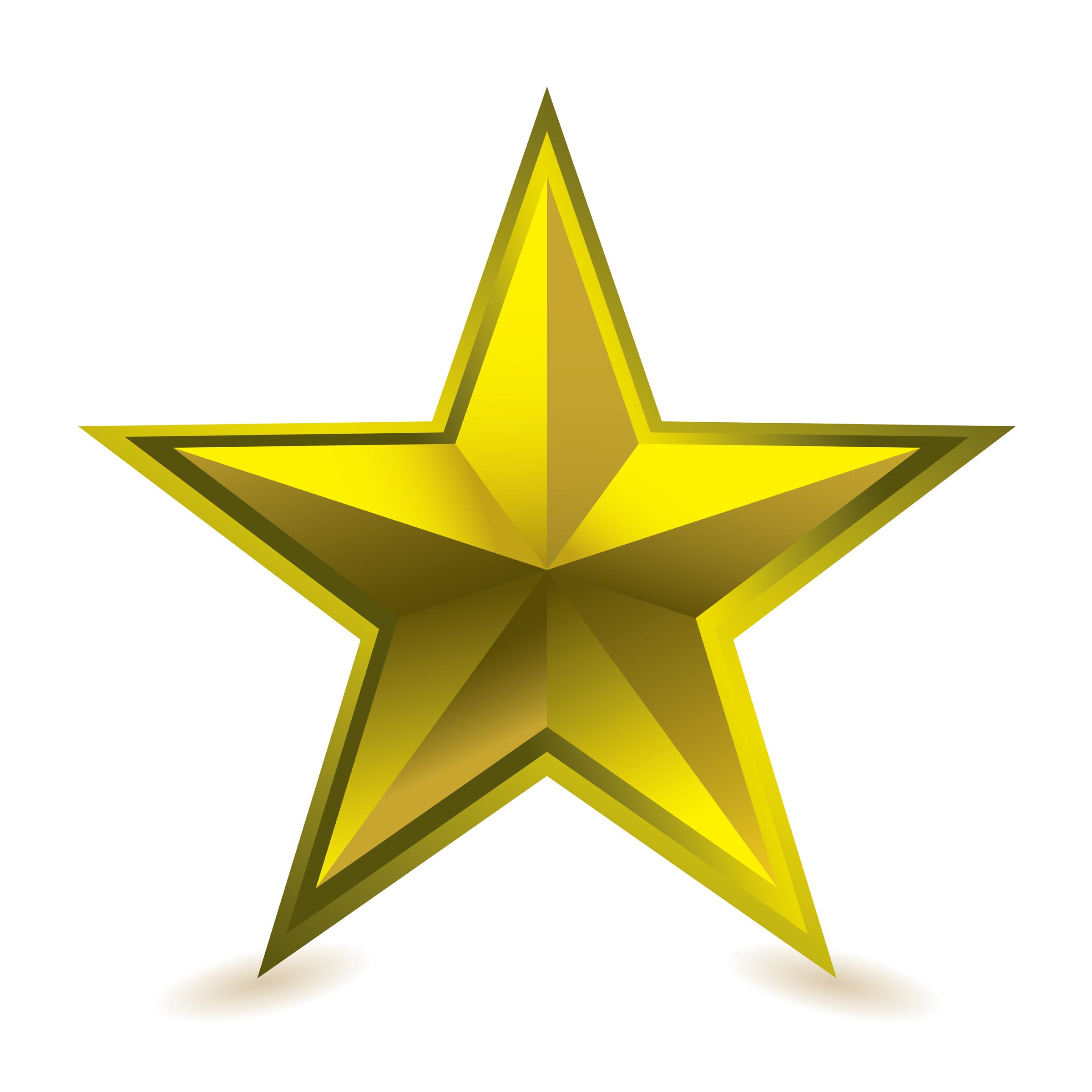 Swartley receives Gold Star teaching award – Tiger Hi-Line ...