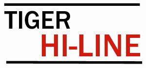 Tiger Hi-Line Online
