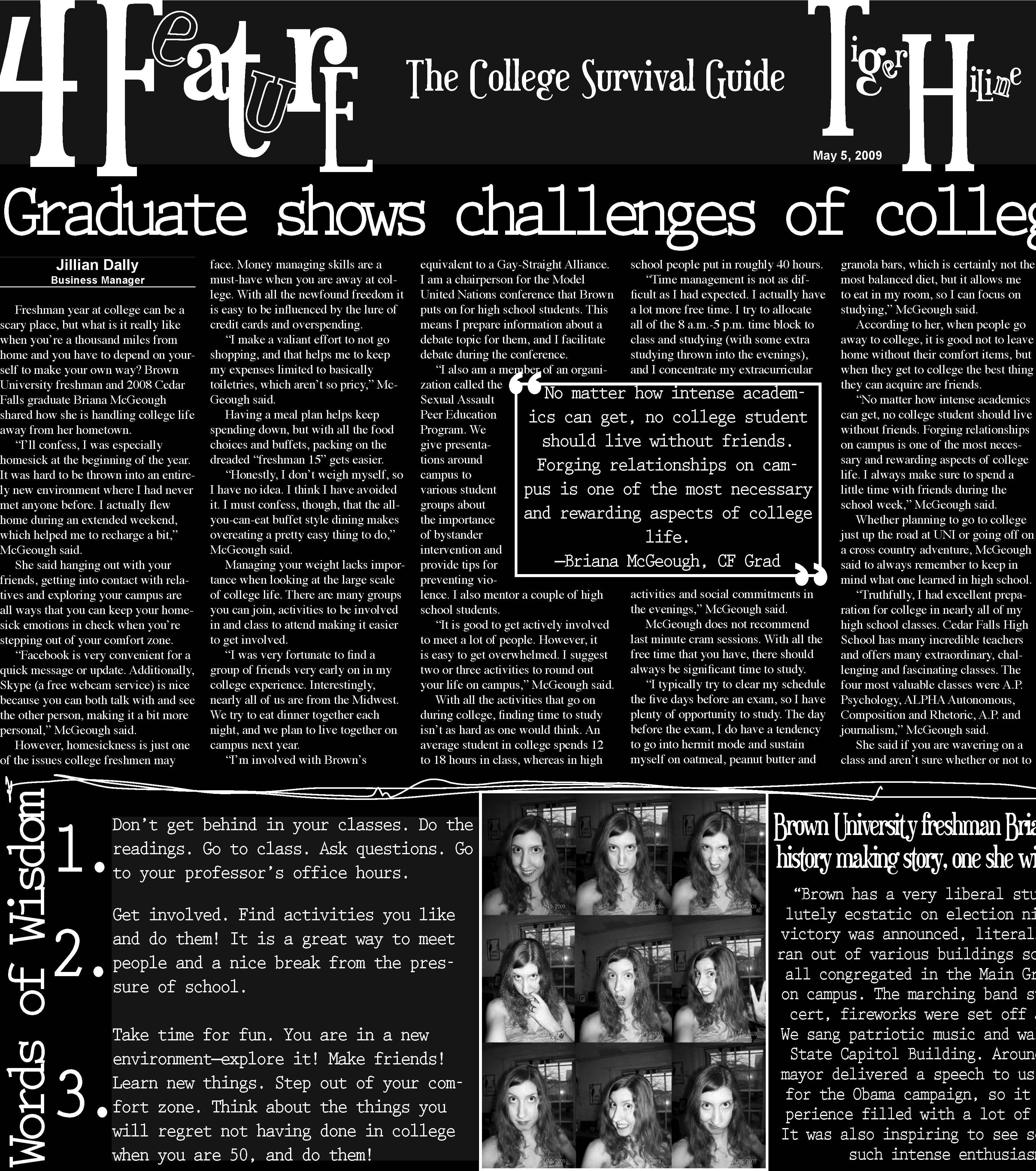 dally.graduate_Page_1