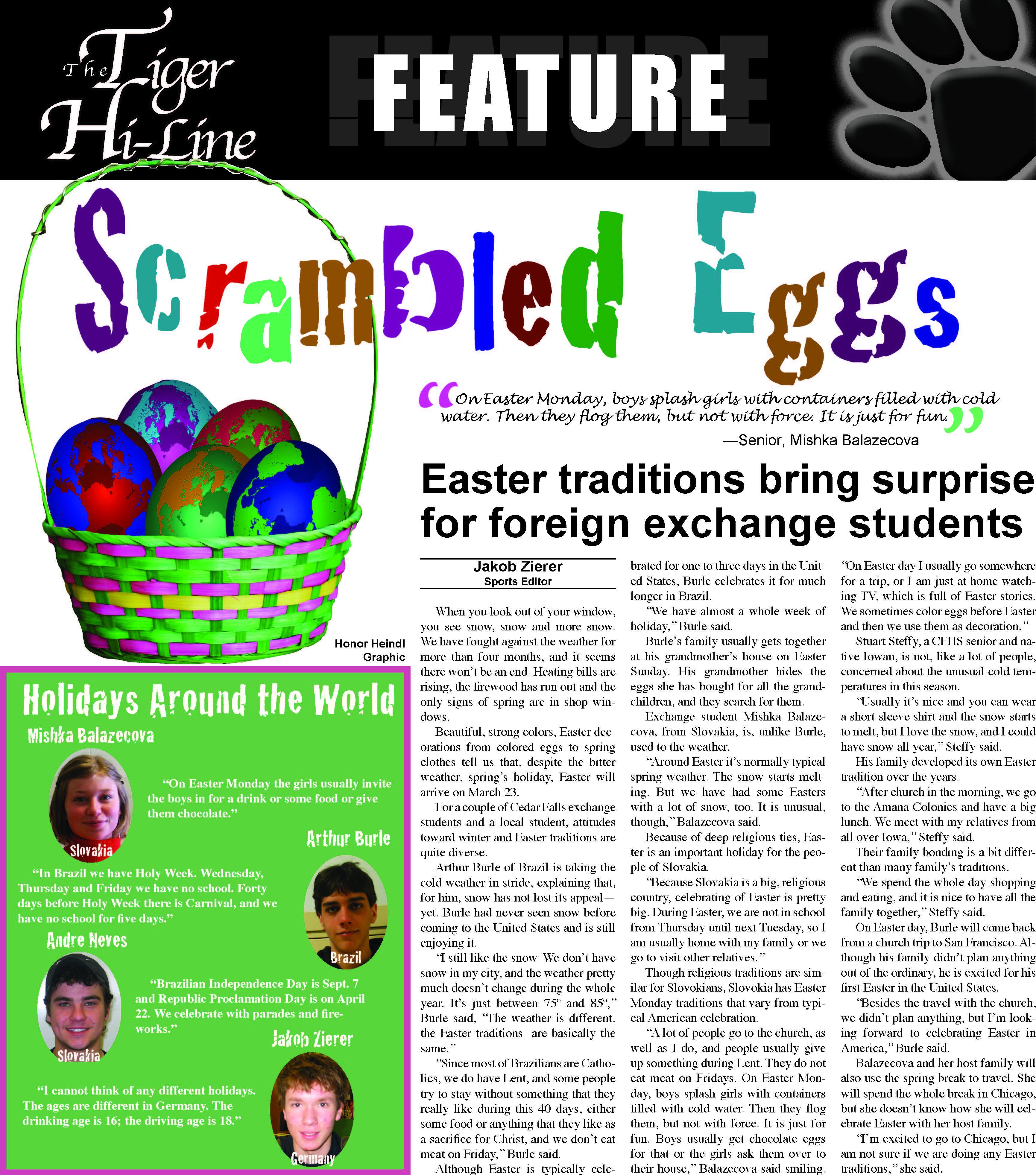 heindl.eggs