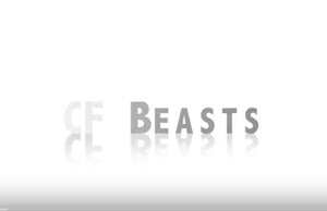 CF Beasts