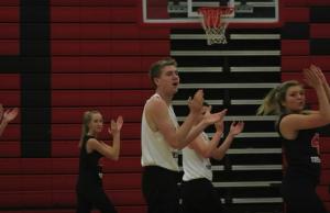 dance-team-slideshow
