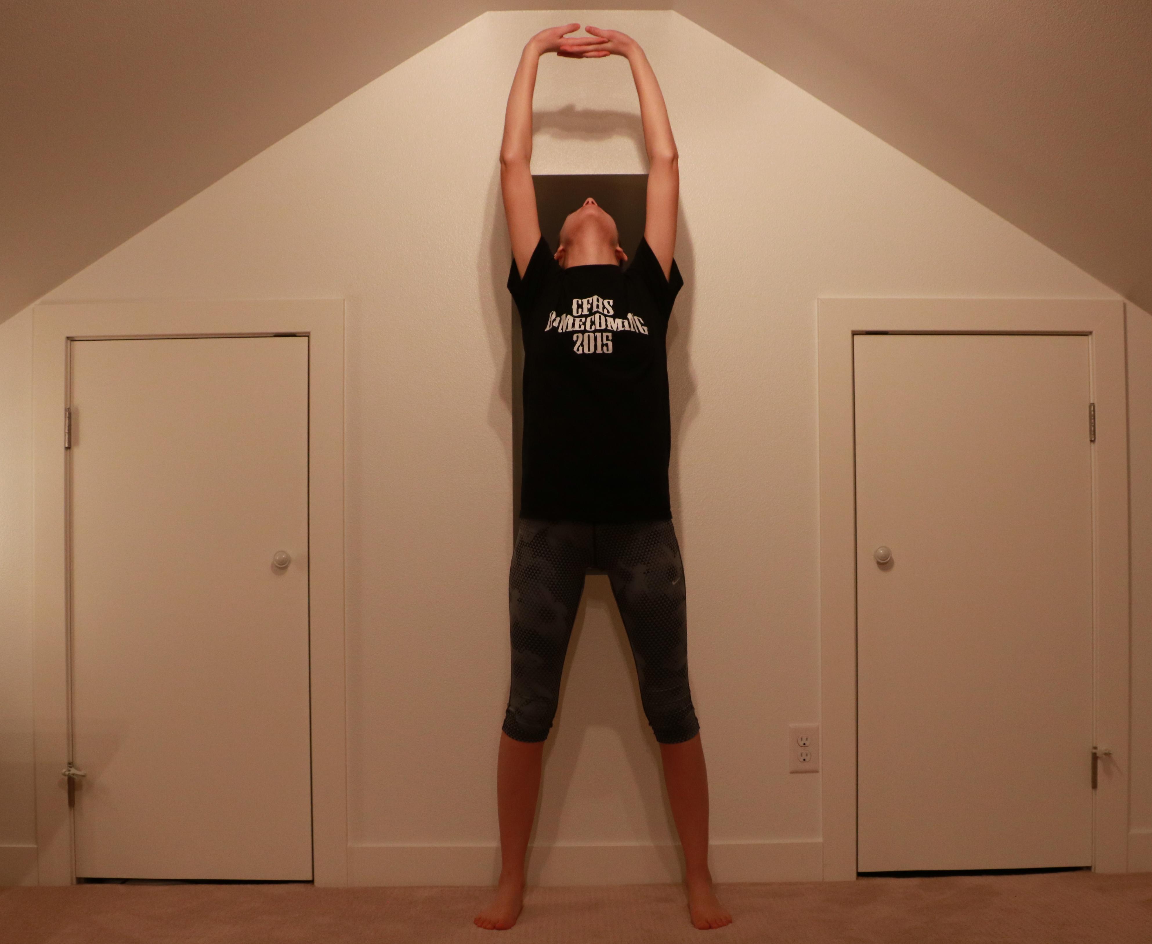 Qigong: Taoist Yoga provides many benefits – Tiger Hi-Line