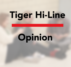 Letters to the Editor – Tiger Hi-Line Online