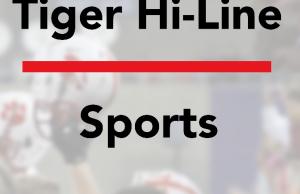 Sports smaller