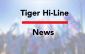 News smaller