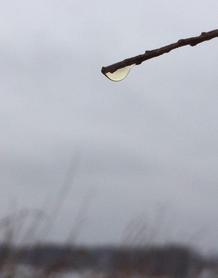 waterdrop-12-2