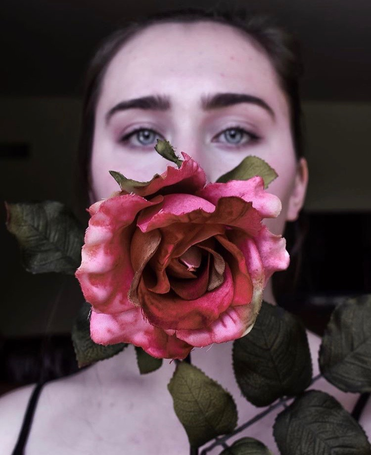 Junior Lexie Williams has produced a wide variety of  photography creations over the years since she first learned her camera skills in junior high for an ELP project. To view more of her work, check out her Instagram account at @photography_by.lexie.